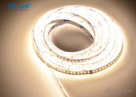 IP65 CRI90 Waterproof Flexible Led Strip Lights 60led / M 4.8w 7.2w 14.4w